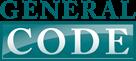 GC_logo_1C_5473-header-136×61