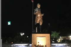 Robert Morris Plaza
